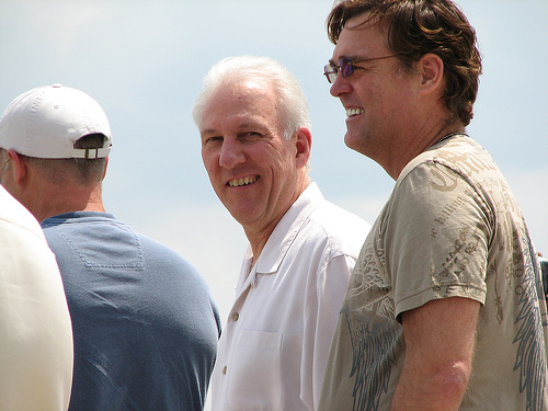 Gregg-popovich-left-seen-here-alongside-gm-r-c-buford