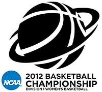 2012_wbb_logo_medium