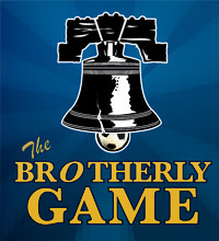 Brotherlygame-xl_medium