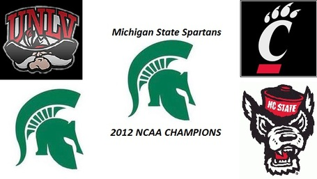 2012_ncaa_logo_bracket_medium