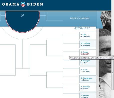 Obamaoops_medium