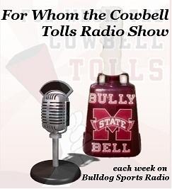 Radio_show_medium