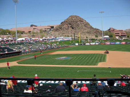 Tempe-diablo-view-from-1b-side_medium
