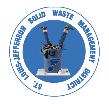 St_louis_solid_waste_medium