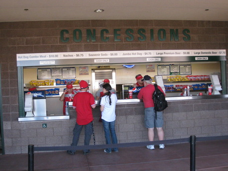 Tempe-diablo-concessions_medium