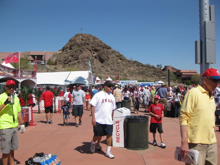 Tempe-diablo-open-rf-concourse-2_medium