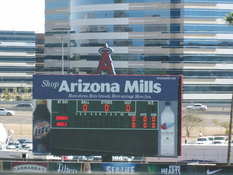 Tempe-diablo-rf-scoreboard_medium