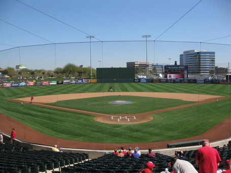 Tempe-diablo-stadium-home-plate-view_medium