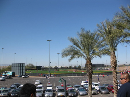 Tempe-diablo-view-of-practice-field_medium