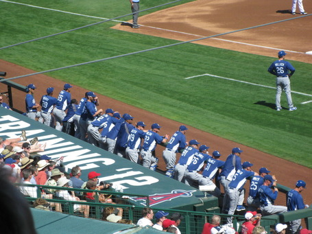 Tempe-diablo-dodgers-dugout_medium