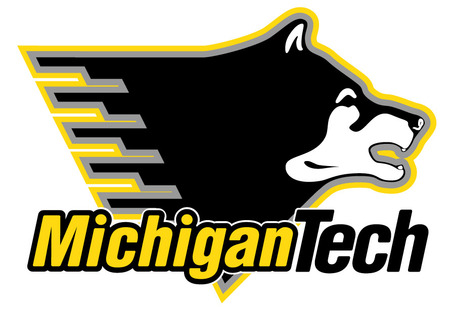 Michigan_tech_huskies_medium
