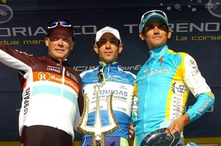 Tirreno_podium_medium