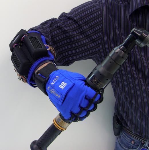 Robo-glove_201