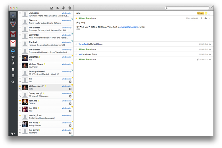 Sparrow_for_mac