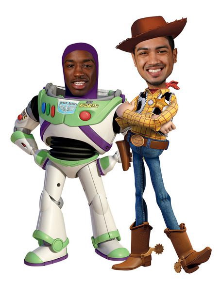 Buzz_and_woody_medium