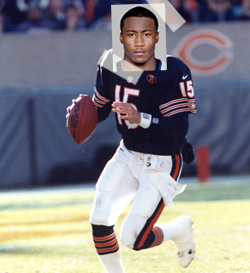 Brandon_marshall_medium