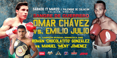 Chavez_vs_julio_banner_medium
