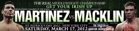 Martinez_vs_macklin_banner_medium