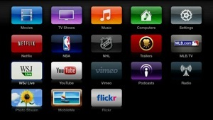 ATV 003 300px Review The 2012 Apple TV