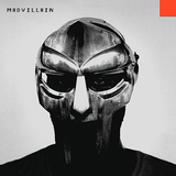 Madvillain-madvillainy2_medium