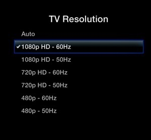 ATV 001 300px Review The 2012 Apple TV