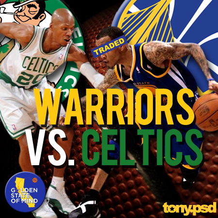 Warriors_celtics_preview_art_medium