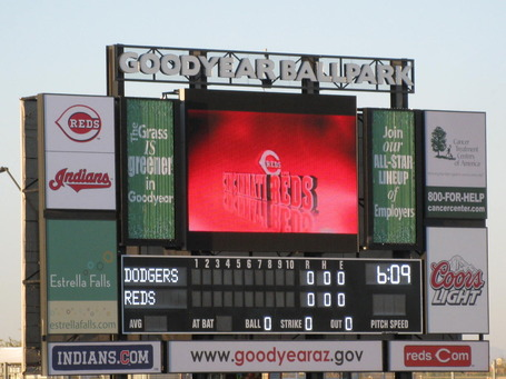 Goodyear-lf-scoreboard_medium