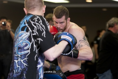 Nate_marquardt_workouts_2_med_medium