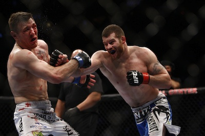 Marquardt_vs_miller_punchface_med_medium