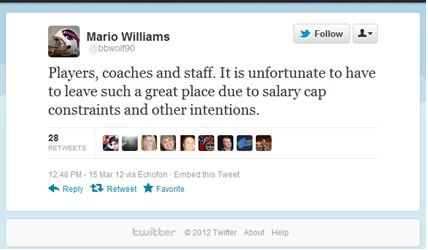 Mwilliamstweet_medium