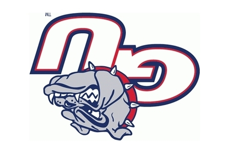 Gonzaga-bulldogs_medium