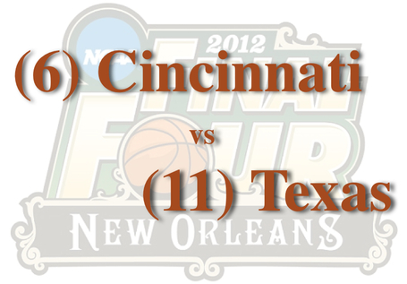 Cincy_vs_texas_game_poster_medium