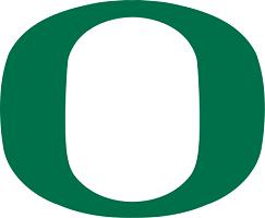 Oregon-logo_200px_width_medium