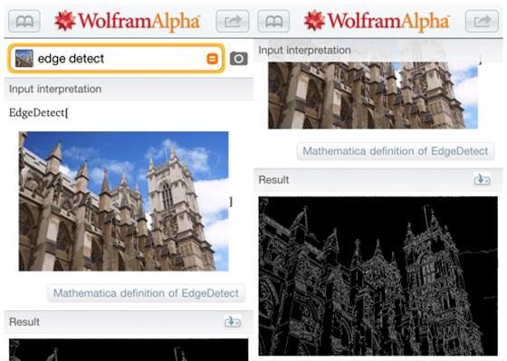 Wolfram_alpha_edge_detect