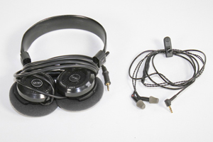 Headphones-300