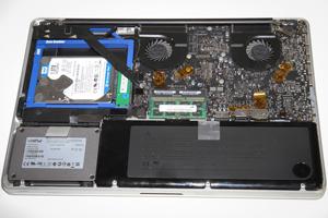 Macbookpro-300