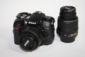 Nikon-300
