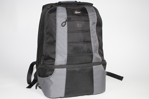 Bag-300-welch