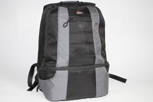 Bag-300-welch