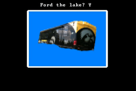 Fordlake_medium