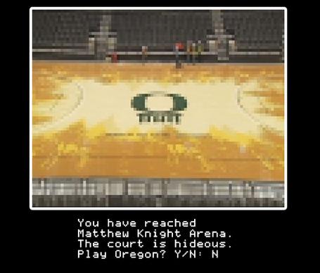 Court_medium