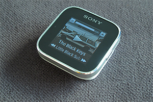 Sony_smartwatch_review3_300