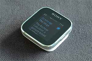 Sony_smartwatch_review2_300