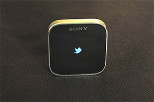 Sony_smartwatch_review14_300