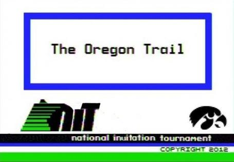 Oregon_trail_opening_medium