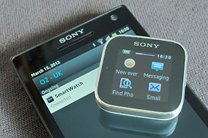 Sony_smartwatch_review19_300