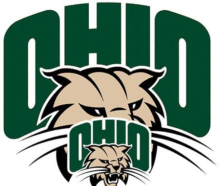 Ohio_ohio_medium