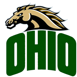 Ohio_wmu_medium