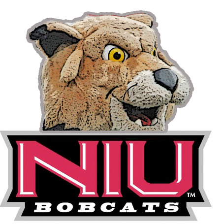 Ohio_niu_medium