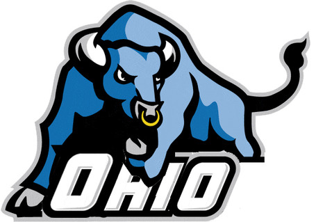 Ohio_buffalo_medium